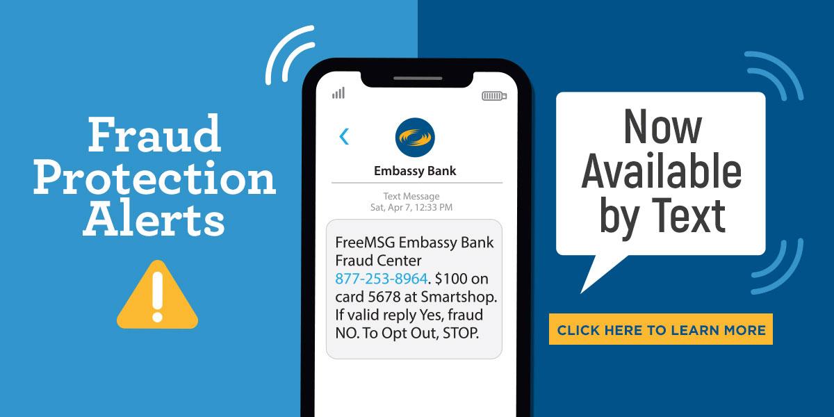 Онлайн звонок в хоум кредит банк бесплатно погашение долгов перед судебными приставами