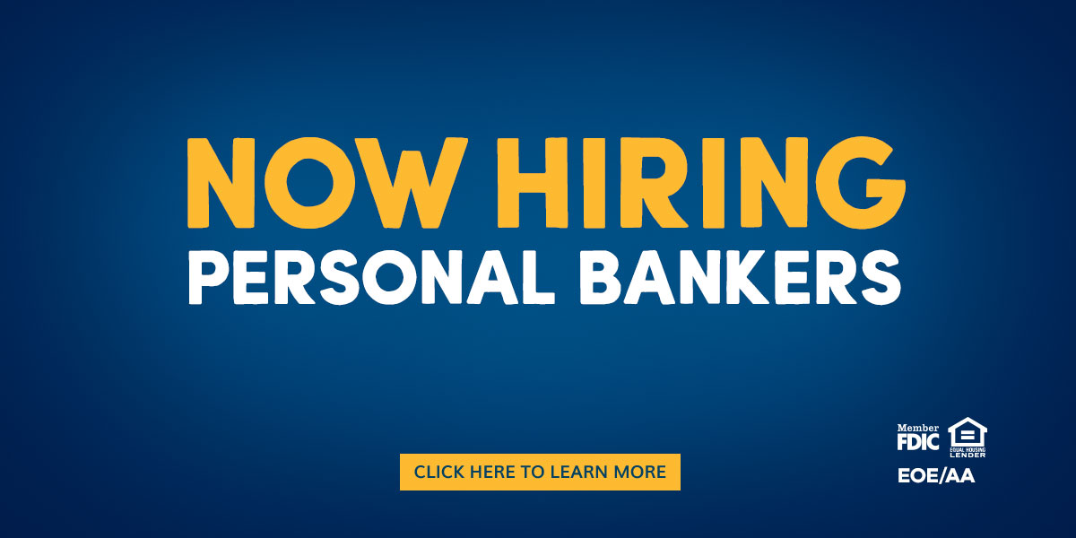 Embassy Bank for the Lehigh Valley | Personal and Business Banking